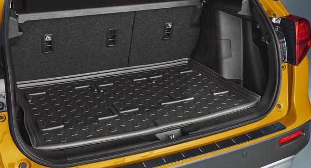 Accessories | Suzuki Australia