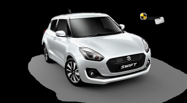 Swift Suzuki Australia