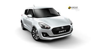 Swift GLX Turbo