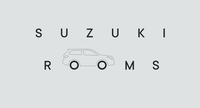 Rooms Quick Link